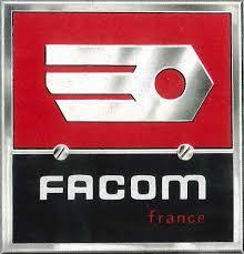 FACOM 2