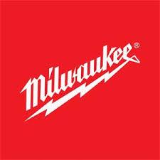 MILWAUKEE II